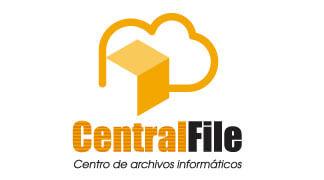 central file