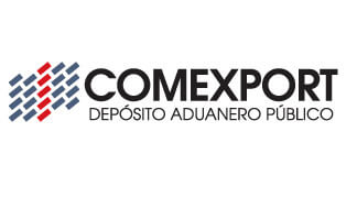 comexport