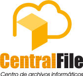 Logo Central File