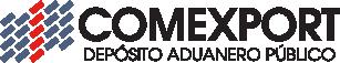 Logo Comexport