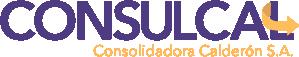 Logo Consulcal