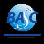 consulcal basc