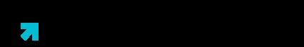 Grupo Calderón